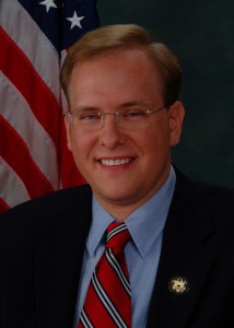 Rep. Jim Langevin - House Hearing on Cyber Security Threats to the Electric Grid