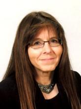 Cynthia Ayers