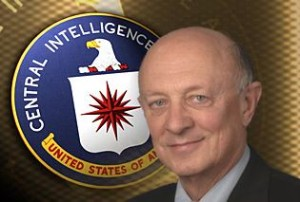 CyberThreat & The Critical Infrastructure - R. James Woolsey