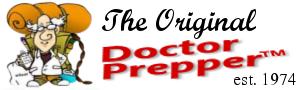 Doctor Prepper