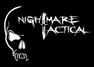 Nightmare Tactical - Friends of mine who sell gear for preppers