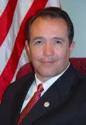 On October 30, 2013 Representative Trent Franks introduced a new bill: The Critical Infrastructure Protection Act (H.R. 3410)