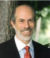 Frank Gaffney is a member of the EMP Coalition