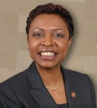 Congresswoman Clarke - Cybersecurity Executive Order