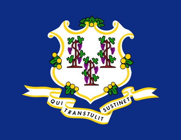 Connecticut gun laws