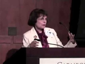 Mary Lasky - Local Leadership in High Impact Critical Infrastructure Disasters -