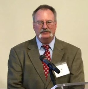 GMD Impacts to Power Grid Infrastructure: Scott McBride, Idaho National Laboratory