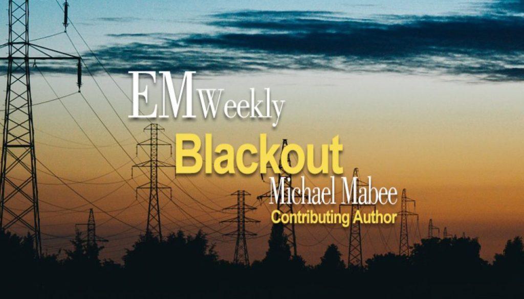EM Weekly