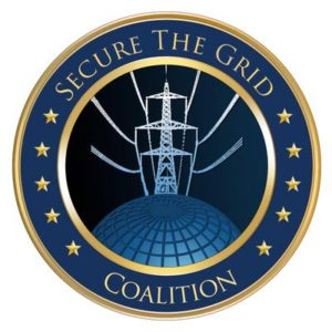 Take Action to Secure the Grid