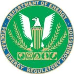 FERC Grid Cyber Security
