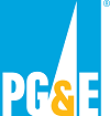 PG&E endangered the grid