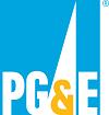 PG&E endangered the grid