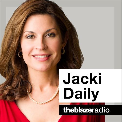 Jacki Daily Show