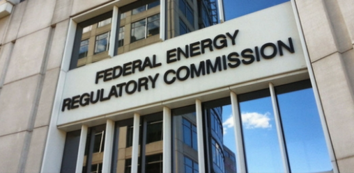 FERC Must Make A Choice - Michael Mabee