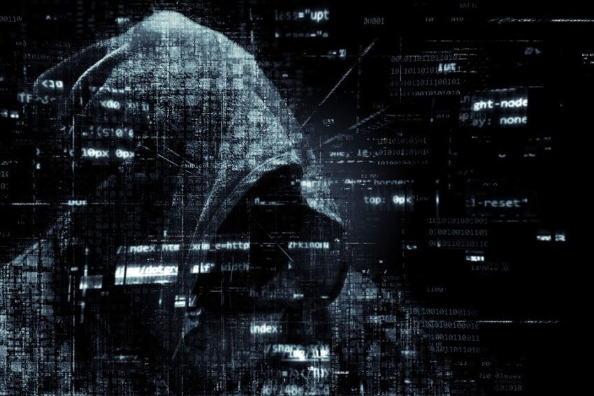 Electric Grid Cybersecurity